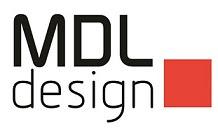 MDL DESIGN CREATION